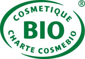 COSMEBIO Cosmesi Biologica