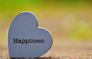 unora-per-essere-felice