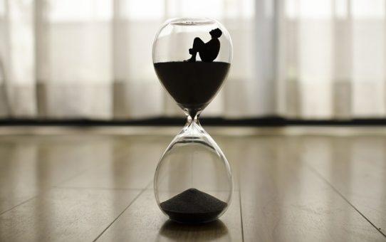 Un momento per noi, per scoprire cosa vogliamo dalla vita