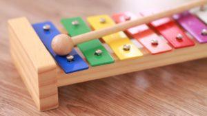 spazio-solo-nostro-giocare-con-i-bimbi