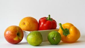 aceto-frutta-verdura