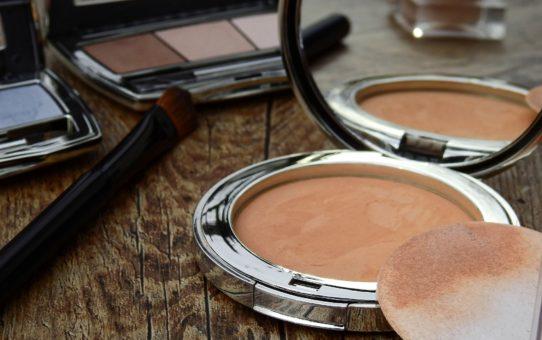 Inci cosmetici: gli ingredienti da evitare - scarica l'infografica