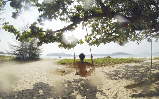 Vacanza Responsabile: come vivere un'esperienza indimenticabile