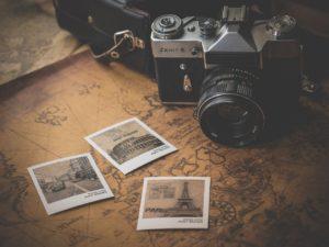 vacanza-sostenibile-foto