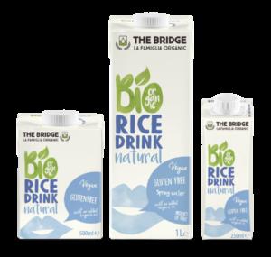 riso-natural-the-bridge