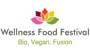 Wellness Food Festival 2018: i nostri prodotti preferiti